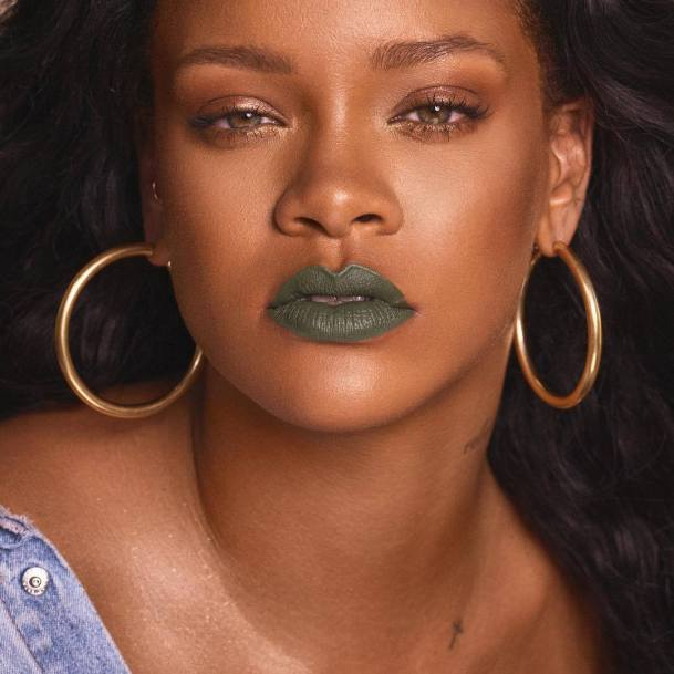 fenty-beauty-mattemoiselle-newest-lipstick-shades-6